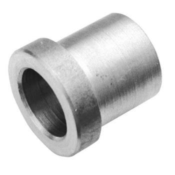 "21483 - Baker's Pride - S3008X - 9/16"" Oven Door Rod Bushing Product Image"