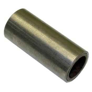 61360 - Baker's Pride - S3138X - New Style Bushing Product Image