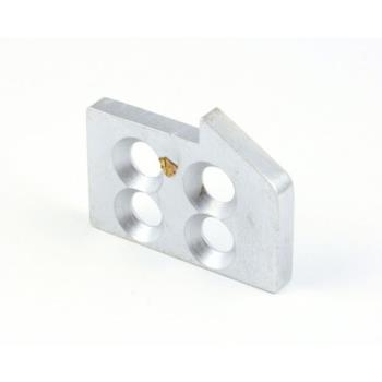 8002507 - Baker's Pride - S3273A - Left & Right Door Catch Product Image