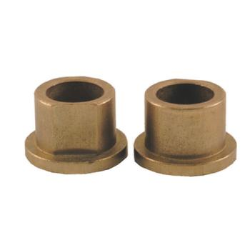 61472 - Blodgett - 90004 - Hinge Bushings Product Image