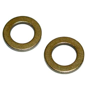 262452 - Blodgett - 90017 - Washer (2) Product Image
