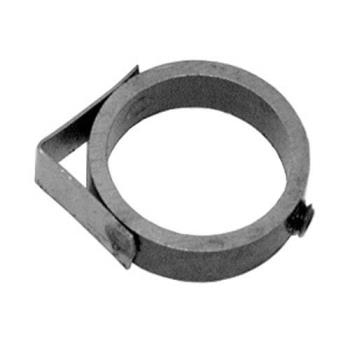 261821 - Blodgett - 90077 - Cam Assembly  Product Image
