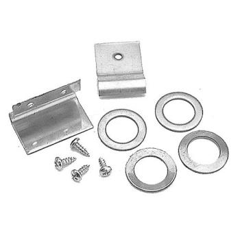 261826 - Blodgett - 90087 - Door Catch and Spring Set Product Image