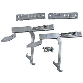 262672 - Cadco - CR025 - Door Hinge Assembly Product Image