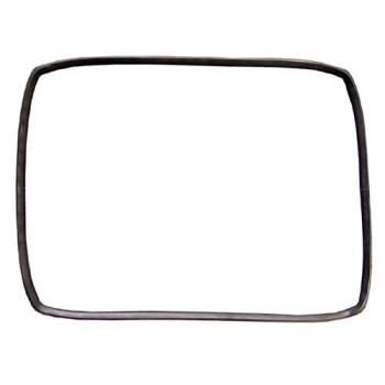 26936 - Cadco - GN021A - 14 in x 18 1/2 in Door Gasket Product Image