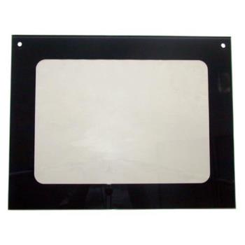 281228 - Cadco - VT017A - Outer Door Glass Product Image