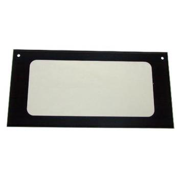 281226 - Cadco - VT028 - Outer Door Glass Product Image