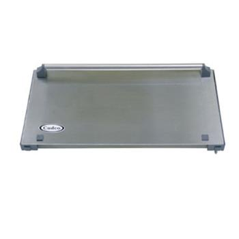 CDOZW013SS - Cadco - ZW013SS - Stainless Steel Oven Door Product Image