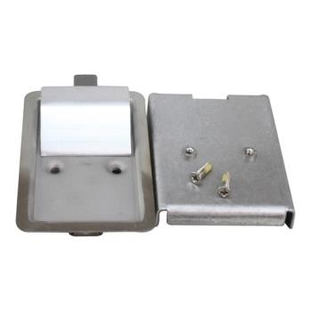 CAR160900403 - Carter Hoffman - 16090-0403 - Slide Latch Assembly Product Image