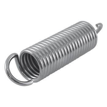 "61432 - Commercial - 5 3/4"" x 1 3/8"" Oven Door Spring Product Image"