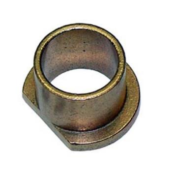 262894 - Commercial - Oven Door Bushing (2) Product Image