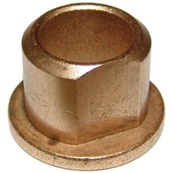 262711 - Duke - 153056 - Door Bearing Product Image