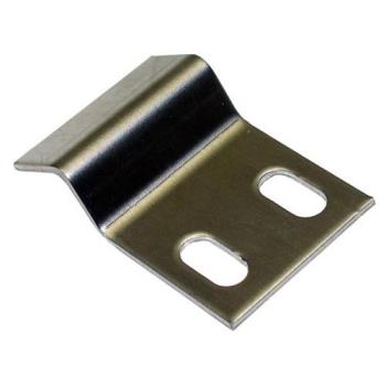 26781 - Duke - 153416 - Door Catch Product Image