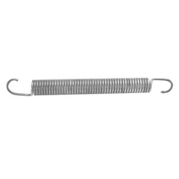 "262078 - Franklin Chef - 142110 - 7 3/4"" Door Spring  Product Image"