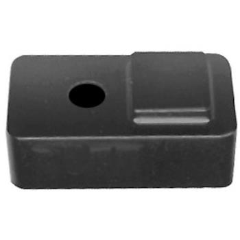 281075 - Garland - 1016703 - Spacer Product Image