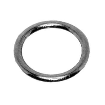 262313 - Garland - 1082700 - Door Spacer Harness Ring Product Image