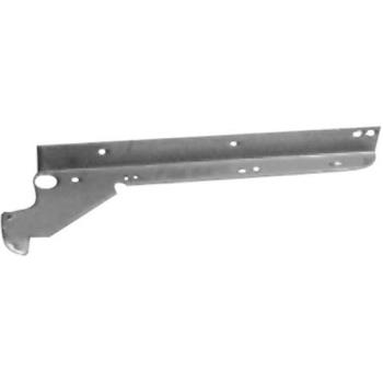 263943 - Garland - G01014-1-82R - Left Door Stake  Product Image