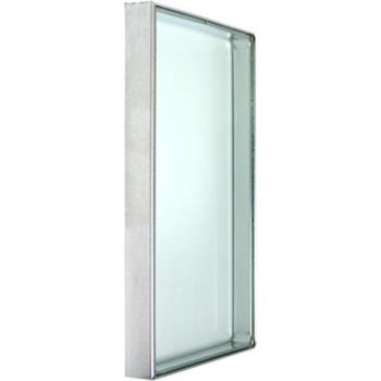 281142 - Idea - 411294-2 - Oven Door Replacement Glass Product Image