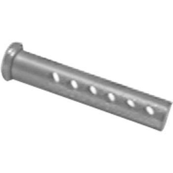 264026 - Jade - 3414100000 - Door Clevis Pin Product Image