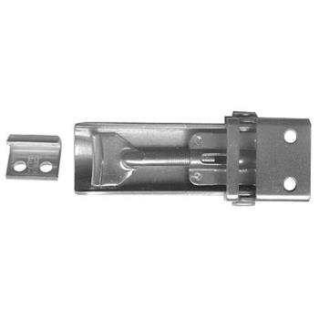 263939 - Lincoln - 369501 - Door Catch & Latch Product Image