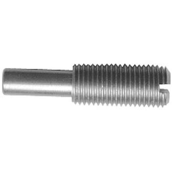 263948 - Market Forge - 99-3279  - Door Pivot Pin Product Image