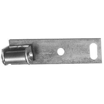 261997 - Market Forge - 99-3362 - Spring Door Catch Assembly Product Image