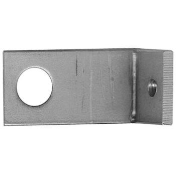 263544 - Middleby Marshall - MD37000-0413 - Weldment Idler Product Image