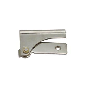 21442 - Moffat - MO20082 - Top Hinge Assembly Product Image