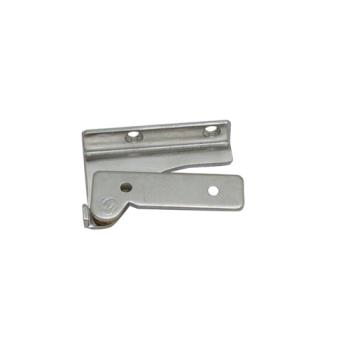 21443 - Moffat - MO20083 - Bottom Hinge Assembly Product Image