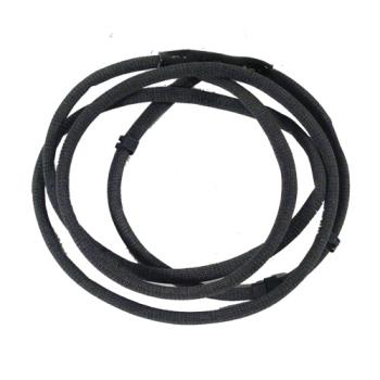 61650 - Moffat - MO903710 - Door Seal Kit Product Image