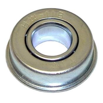 262575 - Montague - 14445-2 - Door Bearing Product Image