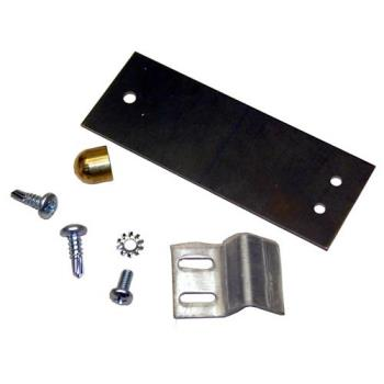 26129 - Montague - 17454-8 - Door Catch Product Image
