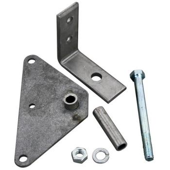 241140 - Original Parts - 241140 - Quadrant Kit Product Image