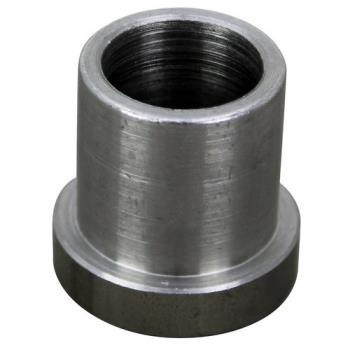 21483 - Original Parts - 262082 - 9/16 in Oven Door Rod Bushing Product Image