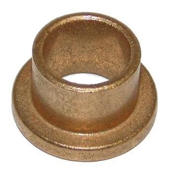 26127 - Original Parts - 262457 - Door Bushing Product Image