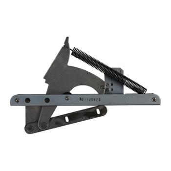 265004 - Original Parts - 265004 - Right Hand Hinge Product Image