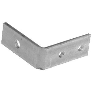 263204 - Southbend - 1009000 - L Bracket Product Image