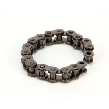 8007421 - Southbend - 1029500 - 17 Pitches Rivited Chain Product Image