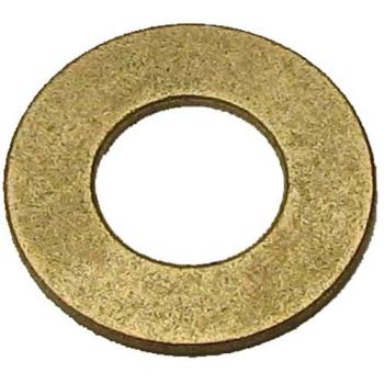 263084 - Southbend - 1092000 - Thrust Bearing Product Image