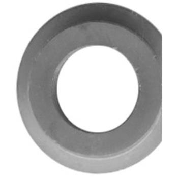 264029 - Southbend - 1164513 - Upper Bronze Bushing Product Image