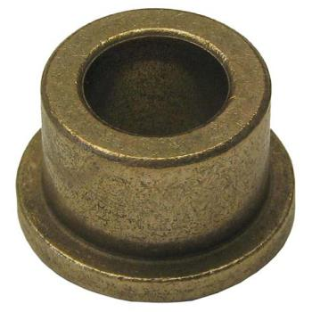 26094 - Southbend - 1164527 - Lower Bronze Bushing Product Image