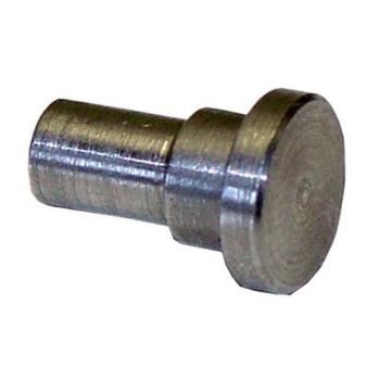 262704 - Southbend - 1165774 - Door Chain Stud Product Image