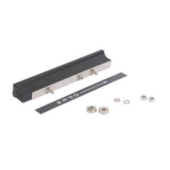 8008059 - Southbend - 3903-2 - Door Handle Assembly Product Image