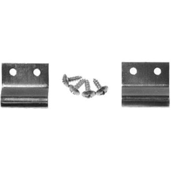 263958 - Southbend - 4440008 - Door Catch Kit Product Image