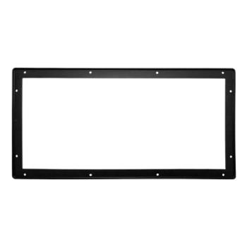 25202 - Turbo Chef - HHB-8101.C - HHB-1 Door Gasket Product Image