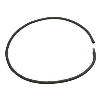 25203 - Turbo Chef - TBCHHB-8236.B - HHB-2 Door Gasket Product Image