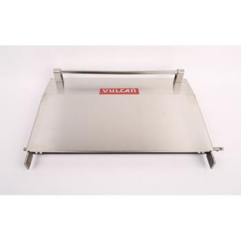8008587 - Vulcan Hart - 00-409791-000G2 - Oven Door Assembly Product Image