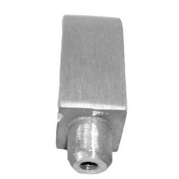 262247 - Vulcan Hart - 409790-2 - Left Hand Door Handle Post Product Image