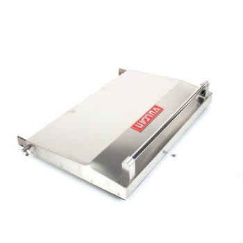 8008588 - Vulcan Hart - 409791-G4 - Oven Door Assembly Product Image