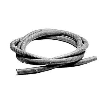"25119 - Vulcan Hart - 417426-2 - 90"" Cloth Door Gasket Product Image"